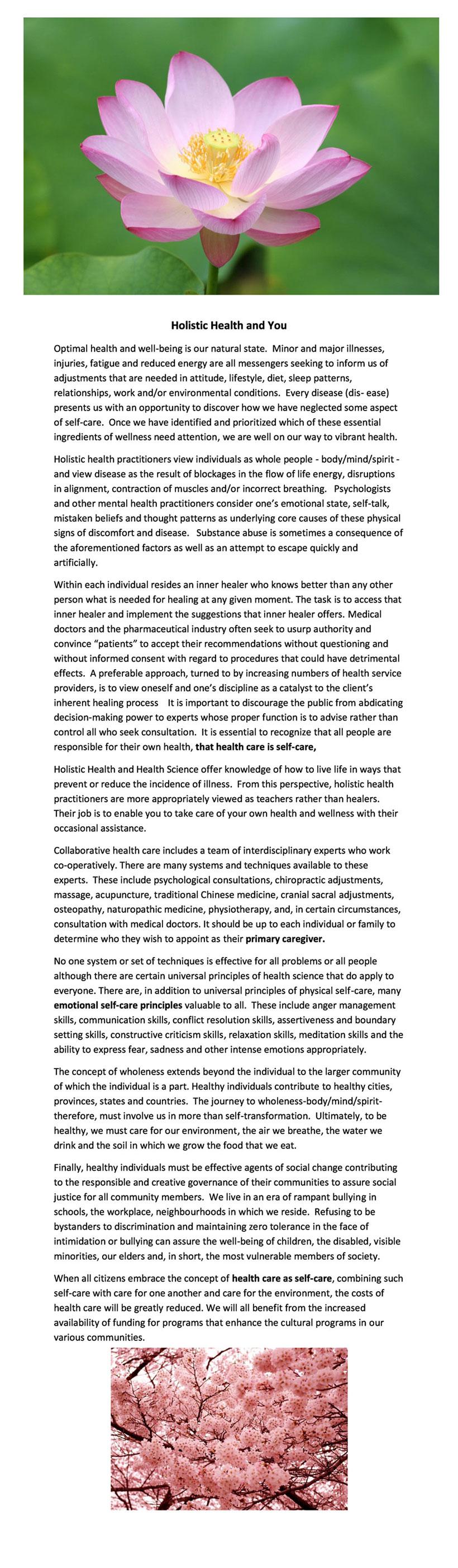Holistic-Health-and-You
